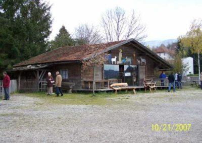 bayerische_wald_17_20071024_1886532079