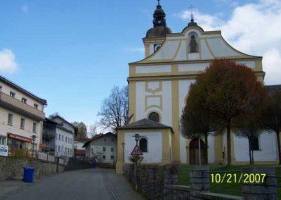 bayerische_wald_31_20071024_1199234548
