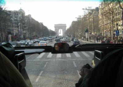 paris_11_20071112_1705613869