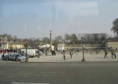 paris_11_20071112_1790893871