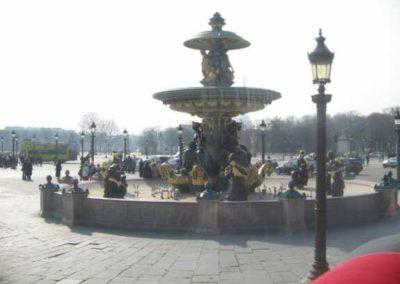 paris_12_20071112_1449853254