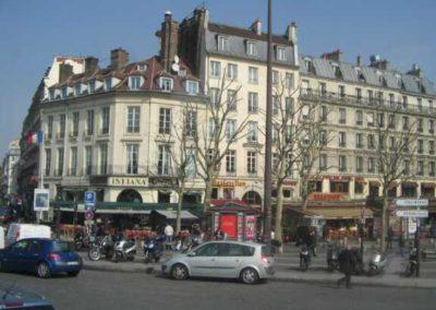 paris_12_20071112_1452758400