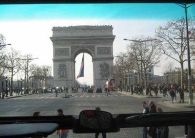 paris_12_20071112_1747792595