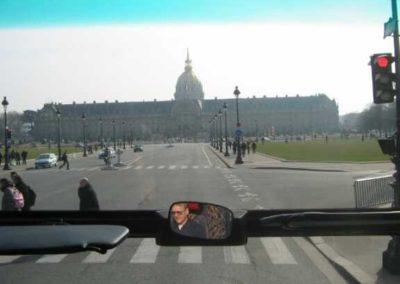 paris_13_20071112_1041216146