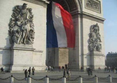 paris_13_20071112_1176502430