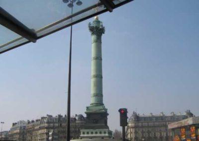 paris_13_20071112_2026898341