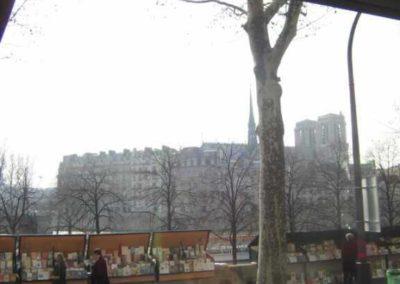 paris_15_20071112_1475552570