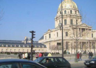 paris_16_20071112_1428727709