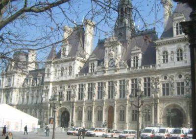 paris_16_20071112_1720050057