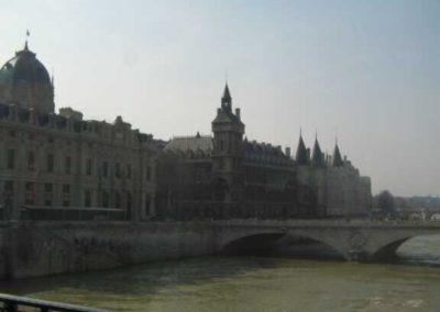 paris_17_20071112_1668850832