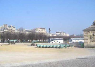 paris_18_20071112_1202102337