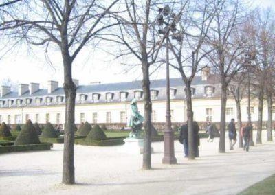 paris_19_20071112_1804121940