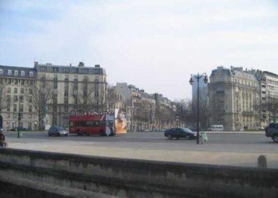 paris_2_20071112_1099651833