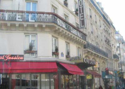 paris_2_20071112_2070737840