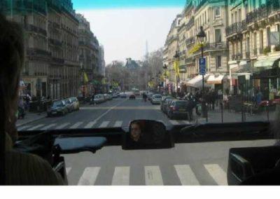 paris_3_20071112_1503960856