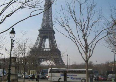 paris_4_20071112_1459210511