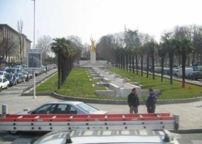 paris_4_20071112_1564447245