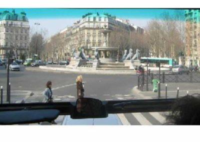 paris_5_20071112_1001985325
