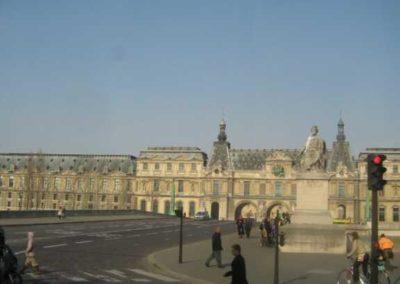 paris_7_20071112_1027954576