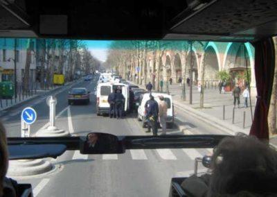 paris_7_20071112_1342417001