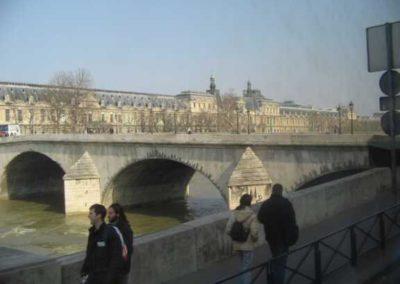 paris_8_20071112_1430277608
