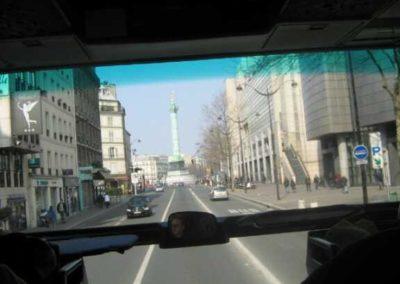 paris_8_20071112_1807397495
