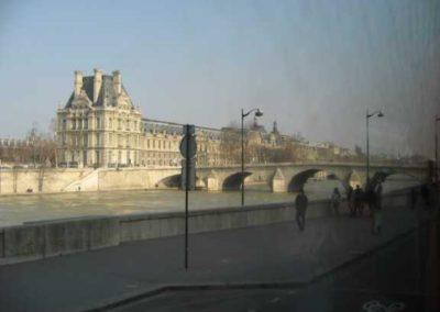 paris_9_20071112_1147504665