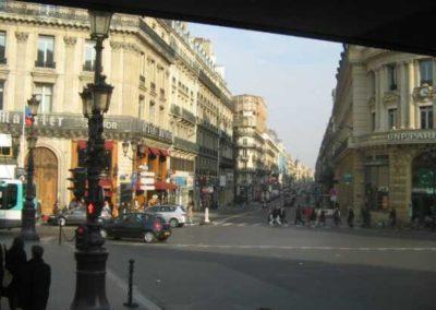 paris_9_20071112_1722024450