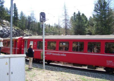 schweiz2008_10_20080528_1512400841