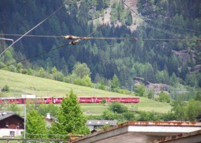 schweiz2008_17_20080528_1181347493