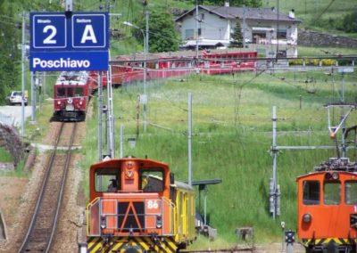 schweiz2008_18_20080528_1336607481