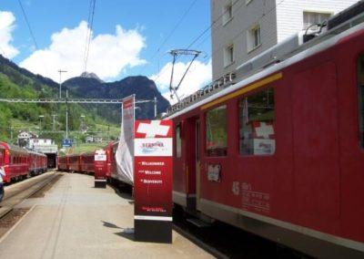 schweiz2008_19_20080528_1659504390
