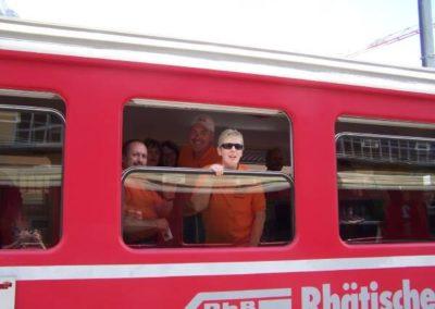 schweiz2008_20_20080528_1040459728