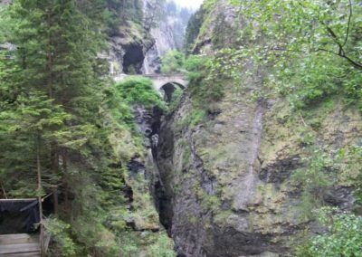 schweiz2008_3_20080528_1469531590