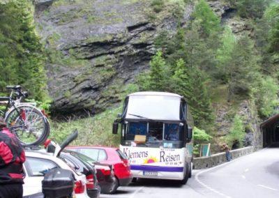 schweiz2008_5_20080528_1773326323