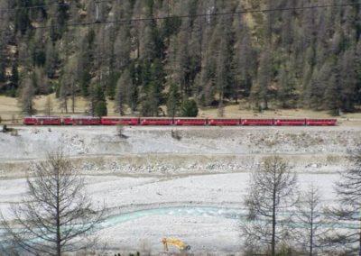 schweiz2008_7_20080528_2099865828