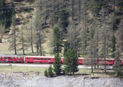 schweiz2008_8_20080528_1049637438