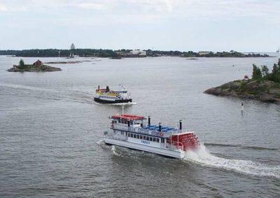 skandinavien2008_16_20080805_1527519270