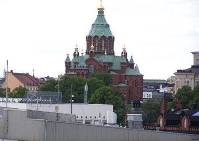 skandinavien2008_17_20080805_1996879642