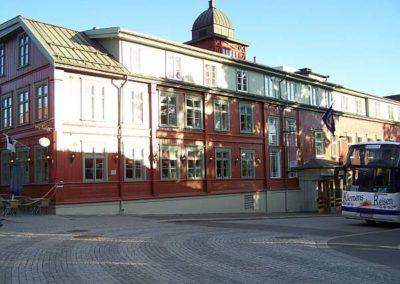 skandinavien2008_19_20080805_2033659145