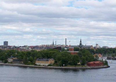 skandinavien2008_1_20080805_1171401027