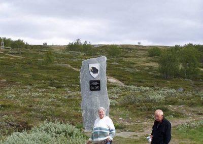 skandinavien2008_21_20080805_1681012166