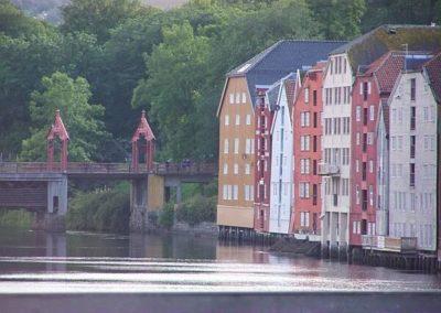 skandinavien2008_24_20080805_1517556968