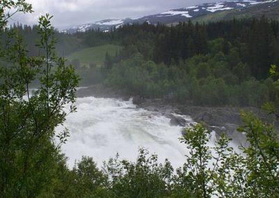 skandinavien2008_28_20080805_1423159799
