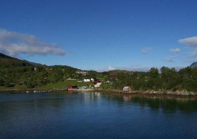 skandinavien2008_33_20080805_1189841944