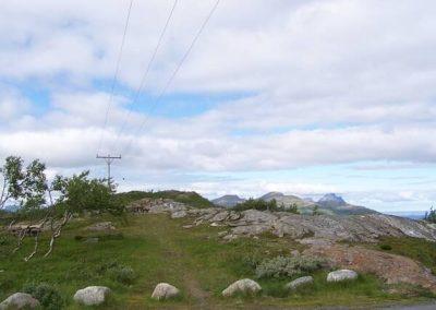 skandinavien2008_38_20080805_1874657771