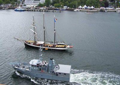 skandinavien2008_3_20080805_1529550331