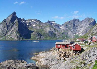 skandinavien2008_59_20080805_1681687517