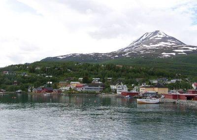 skandinavien2008_75_20080805_1843720872