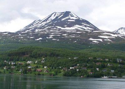 skandinavien2008_80_20080805_1968072974